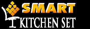 Smart Kitchen Set