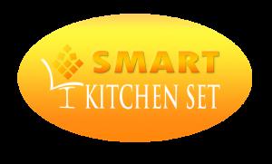 Smart Kitchen Set Specialist